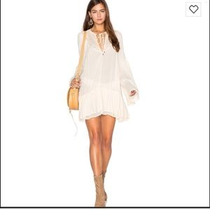 NWT FreePeople Tunic MED